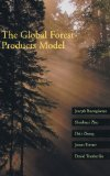 Portada de THE GLOBAL FOREST PRODUCTS MODEL: STRUCTURE, ESTIMATION, AND APPLICATIONS