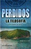 Portada de PERDIDOS: LA FILOSOFIA: LAS CLAVES DE LOST
