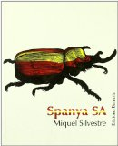 Portada de SPANYA SA
