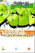Portada de BUSQUEDA: FICHAS PARA EL TRABAJO CON GRUPOS. CONVOCATORIA EVANGELIZADORA