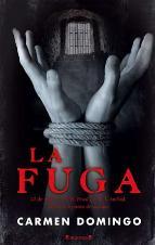Portada de LA FUGA (EBOOK)