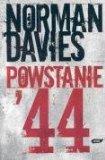 Portada de POWSTANIE '44
