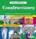 Portada de CONSTRUCCIONES