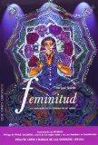Portada de FEMINITUD: UNA EXPLORACION DE LOS MISTERIOS DEL SER INTERIOR