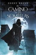 EL CAMINO DE LAS SOMBRAS