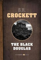 Portada de THE BLACK DOUGLAS