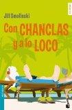 Portada de CON CHANCLAS Y A LO LOCO