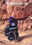 Portada de AFRICA CON UN PAR