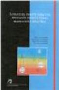 Portada de LITERATURA INFANTIL PARA UNA EDUCACION INTERCULTURAL: TRADUCCION Y DIDACTICA