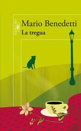 Portada de LA TREGUA (EBOOK)
