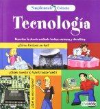 Portada de TECNOLOGIA