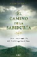 Portada de EL CAMINO DE LA SABIDURIA