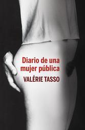 Portada de DIARIO DE UNA MUJER PUBLICA