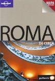 Portada de ROMA 2011: DE CERCA