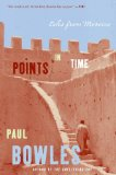 Portada de POINTS IN TIME: TALES FROM MOROCCO
