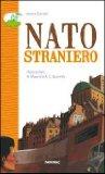 Portada de NATO STRANIERO (CASTELLI IN ARIA)