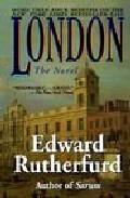 Portada de LONDON