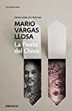 Portada de LA FIESTA DEL CHIVO