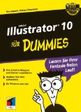 ILLUSTRATOR 10 FUR DUMMIES