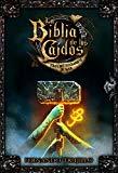 Portada de LA BIBLIA DE LOS CAÍDOS. TOMO 1 DEL TESTAMENTO DE MAD