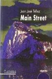 Portada de MAIN STREET