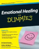 Portada de EMOTIONAL HEALING FOR DUMMIES