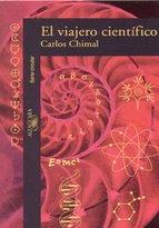 Portada de EL VIAJERO CIENTÍFICO (EBOOK)