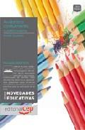 Portada de AYUDANDO A CONSTRUIR MENTES CUESTIONADORAS: ACTIVIDADES Y CONTENIDOS DE CIENCIAS NATURALES PARA PRIMER CICLO