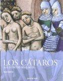 Portada de LOS CATAROS: SUS SECRETOS REVELADOS