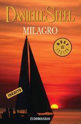 Portada de MILAGRO