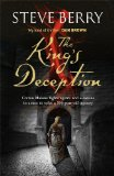 Portada de THE KING'S DECEPTION