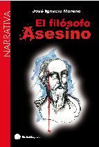 Portada de EL FILÓSOFO ASESINO (EBOOK)