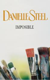 Portada de IMPOSIBLE    (EBOOK)