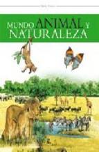Portada de MUNDO ANIMAL Y NATURALEZA