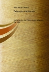 Portada de SELECCIÓN INSPIRACIÓN: COMPILACIÓN DE FRASES INSPIRADAS EN LOS USA