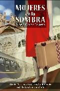 Portada de MUJERES EN LA SOMBRA