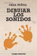 Portada de DIBUJAR LOS SONIDOS