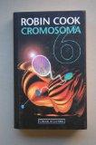 Portada de CROMOSOMA 6