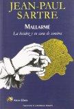 Portada de MALLARME: LA LUCIDEZ Y SU CARA DE SOMBRA