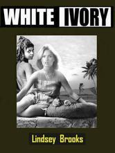 Portada de WHITE IVORY