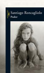 Portada de PUDOR (EBOOK)
