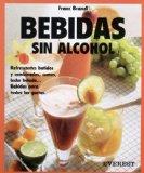 Portada de BEBIDAS SIN ALCOHOL