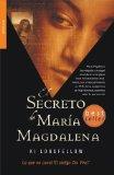 Portada de EL SECRETO DE MARIA MAGDALENA