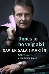 Portada de DONCS JO HO VEIG AIXÍ (EBOOK)
