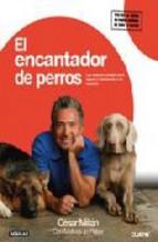 Portada de EL ENCANTADOR DE PERROS (EBOOK)