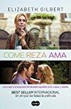 Portada de COME, REZA, AMA (EBOOK)