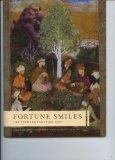 Portada de FORTUNE SMILES: THE TYCHE FOUNDATION GIFT