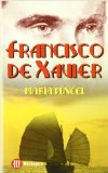 Portada de FRANCISCO DE XAVIER