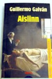 Portada de AISLINN