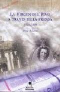 Portada de VIRGEN DEL PINO A TRAVES DE LA PRENSA 1892-2000
